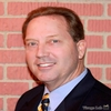 Real Estate Agents: Carl Athey, Hanover, PA