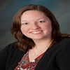 Real Estate Agents: Sarah Hess, Hayesville, OH