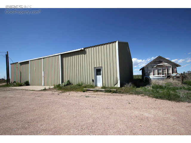 19757 county road 86 ault co 80610 for sale