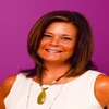 Real Estate Agents: Sharon Froehlich, Goldsboro, NC