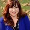 Real Estate Agents: Andrea Mauk, Whittier, CA