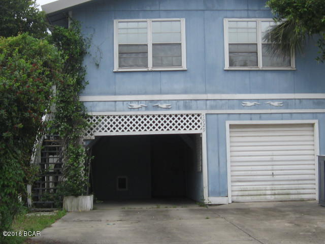 Homes For Sale Sunset Ave Panama City Beach Fl