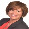 Real Estate Agents: Donna Vincent, White-oak, TX