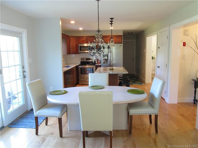 287 Chesterfield Rd, East Lyme, CT, 06333: Photo 8