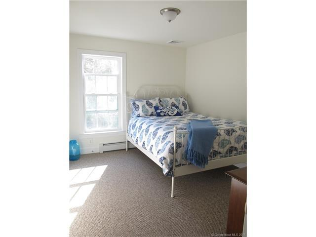 287 Chesterfield Rd, East Lyme, CT, 06333: Photo 14