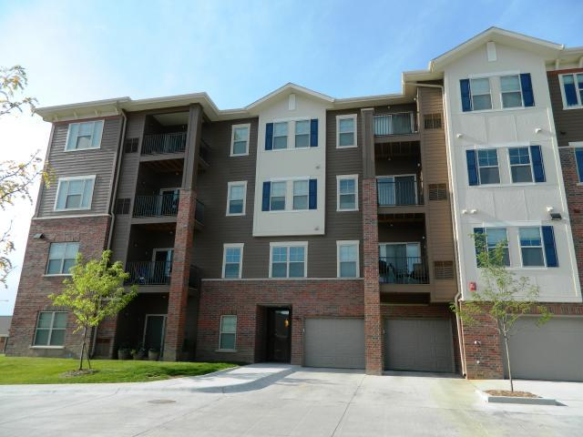 Tuscany Apartments, Papillion, NE, 68133: Photo 28