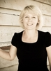 Real Estate Agents: Teri Skiles, Deary, ID