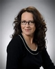 Real Estate Agents: Luanne Govert, Dyer, IN