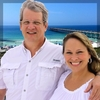 Real Estate Agents: The Cloar Team, Destin, FL