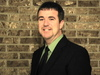 Real Estate Agents: Blaine Ritchie, Marietta, OH