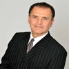 Real Estate Agents: Reza Russ Amiryavari, East-meadow, NY