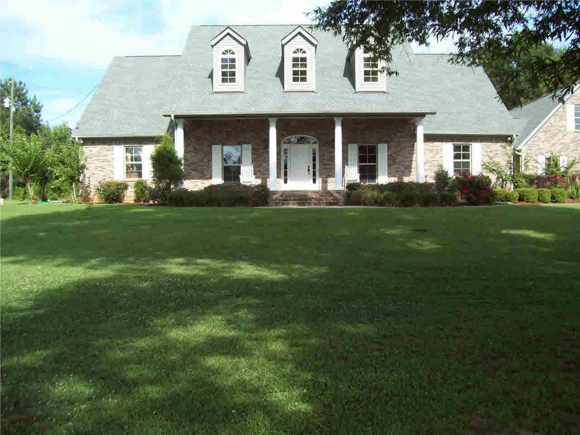 1385 cowardtown rd morton ms for sale 385 000 for Mississippi home builders