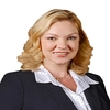 Real Estate Agents: Caroleanne Vorac, Pinellas-park, FL