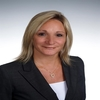 Real Estate Agents: Charlotte Belanger, West-palm-beach, FL
