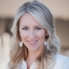 Real Estate Agents: Amy Ali & Ruth Fisher Team, Oceanside, CA