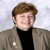 Real Estate Agents: Evlyn Mayberry, Pottstown, PA