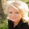 Real Estate Agents: Christie Brown, Pittsboro, NC
