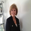 Real Estate Agents: Joann Klein, Suffolk-county, NY