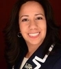 Real Estate Agents: Loida A. Jimenez, Belleville, NJ
