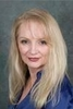 Real Estate Agents: Janet Giffee, Sevier-county, TN
