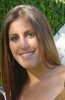 Real Estate Agents: Jessica Ardi, Northridge, CA