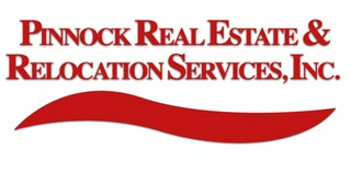 Pinnock Real Estate & Relocation Service