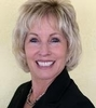 Real Estate Agents: Nancy Hershoff, Islamorada, FL