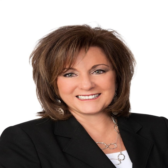 Agent: Kathy Greenwell, WESTERVILLE, OH