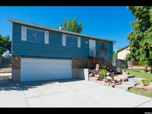 3939 w brixton rd s taylorsville ut 84129 for sale