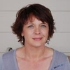 Real Estate Agents: Tracy Andes, Indian-trail, NC