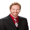 Real Estate Agents: Ryan Hostetter, Cape-coral, FL