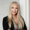Real Estate Agents: Katherine Stockdale, San-fernando, CA