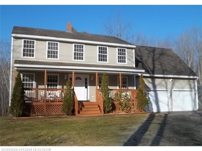 23 cook ln kennebunk me 04043 for sale