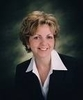 Real Estate Agents: Cheryl Hogue, West-lafayette, OH