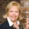 Real Estate Agents: Sue Meagher, Winnie, TX