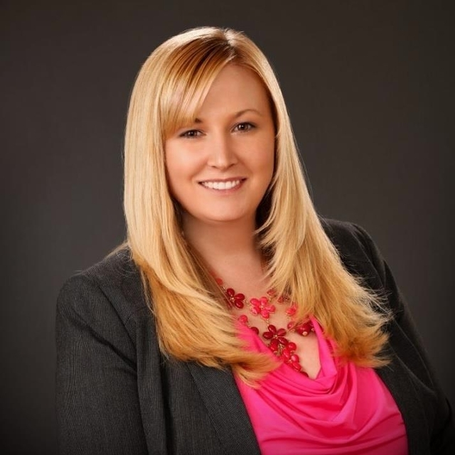Agent: Monica Breckenridge and Pink Team, COLORADO SPRINGS, CO