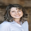 Real Estate Agents: Tammy Goolsby, Jackson, CA