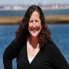Real Estate Agents: Elise Waldman, Margate-city, NJ