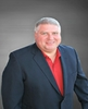 Real Estate Agents: Charles Kelly, Floral-city, FL
