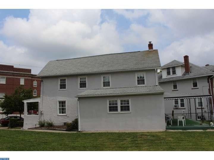 334 3rd ave phoenixville pa 19460 for sale