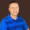 Real Estate Agents: Chris Donahoe, Universal-city, TX