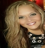 Real Estate Agents: Meagan Norwood, Silsbee, TX