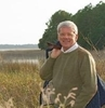 Real Estate Agents: Jim Carroll, Georgetown-county, SC