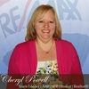 Real Estate Agents: Cheryl Powell, Charlotte, NC