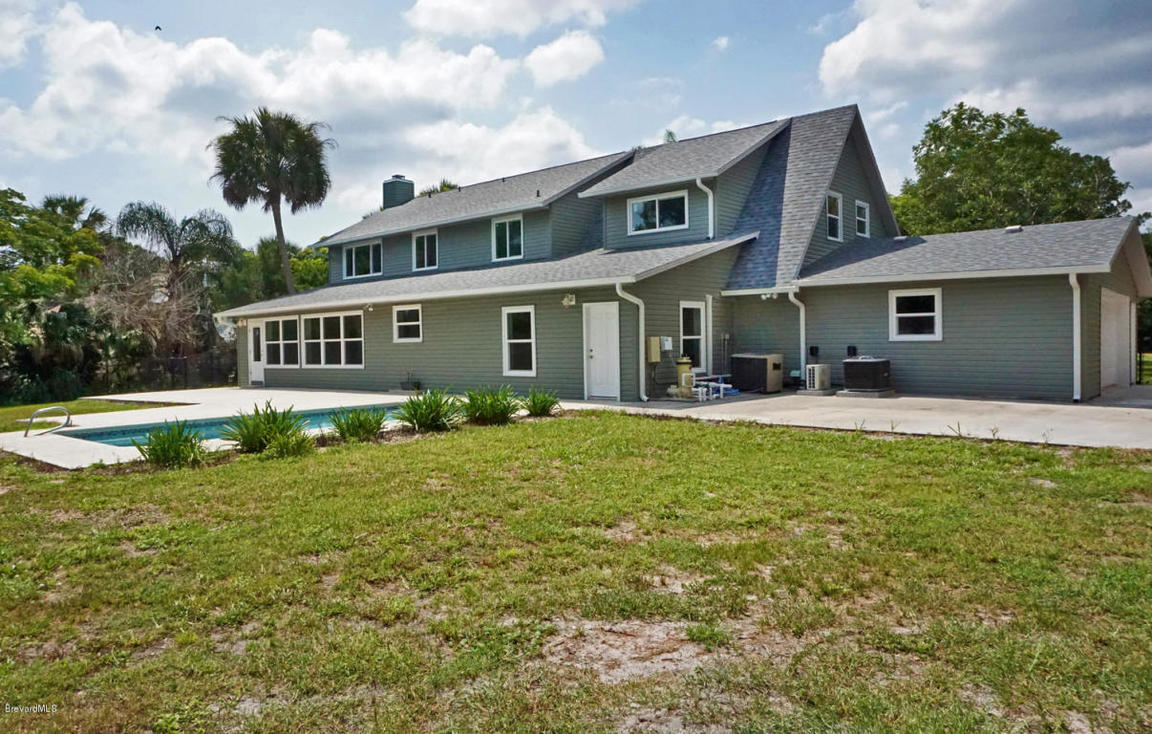 4330 peppertree street cocoa fl 32926 for sale