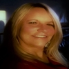 Real Estate Agents: Beth Rector, Pigeon-forge, TN