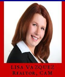 Agent: Lisa Vazquez, ENTERPRISE, AL