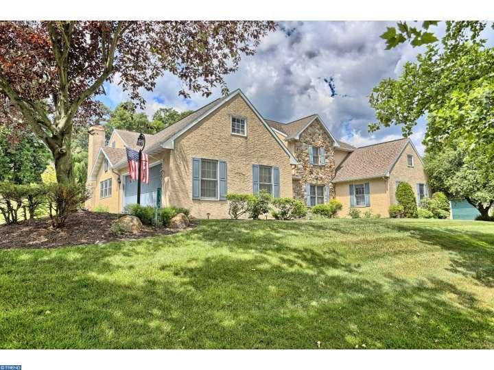 112 s pine st elverson pa 19520 for sale