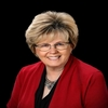 Real Estate Agents: Kay Van Kampen, Springfield, MO