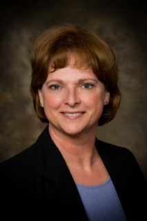 Agent: Diane Johnson, GOOSE CREEK, SC